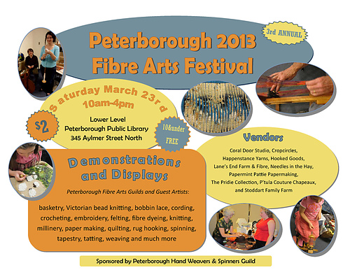 Peterborough_Fibre_Festival_poster_medium